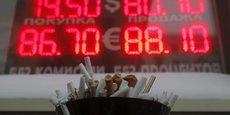 Les prix du tabac devraient augmenter d'un euro par an selon la ministre de la Santé Agnès Buzyn.