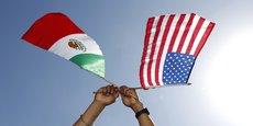 Le Canada, les Etats-Unis et le Mexique représentent conjointement le quart du PIB (Produit intérieur brut) mondial avec 7% de la population mondiale, a souligné la semaine dernière la ministre canadienne des Affaires étrangères, Chrystia Freeland.