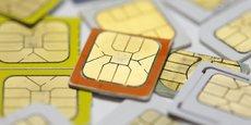 Les difficultés de la conversion des Etats-Unis aux cartes à puce et le déclin du marché des cartes SIM ont fait plonger Gemalto dans le rouge au premier semestre, une amélioration n'étant pas attendue avant l'an prochain.
