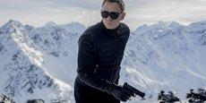 L'accord entre Sony et la société de production historique MGM, a expiré en 2015 avec la sortie du dernier James Bond, Spectre.