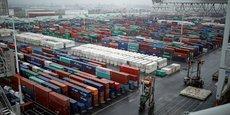elon ce baromètre export, 21,5 milliards d'euros d'exportations supplémentaires sont à saisir d'ici fin 2018 pour les entreprises françaises, et 18,2 milliards de plus en 2019.
