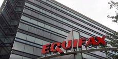 Les criminels ont exploité une faille informatique d'un site internet américain pour accéder à certains dossiers entre mi-mai et juillet, explique Equifax.