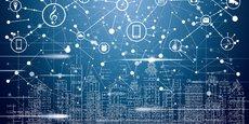 La troisième édition du Forum Smart City, qui se tiendra à Marseille les 14 et 15 septembre