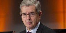 Le président du groupe, Philippe Varin, a annoncé une perte opérationnelle pour la division automobile de 92 millions d'euros sur l'année, avec un déficit de 497 millions sur le second semestre. La marge est donc négative de - 0,2 % sur l'année et de - 2,5 % sur la deuxième partie de2011.  Copyright Reuters