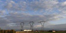 Début juillet, EDF a précisé que le redémarrage du réacteur numéro 2 de la doyenne des centrales françaises, totalement à l'arrêt depuis juin 2016 en raison d'une anomalie détectée sur un générateur de vapeur, n'interviendrait pas avant début 2018.