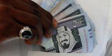 Cinquième banque saoudienne en matière d'actifs, la Banque Saudi Fransi est active dans la banque de détail et privée, de financement et d'investissement et la finance islamique. Crédit Agricole en est actionnaire depuis 1996. (Crédits : BSF)