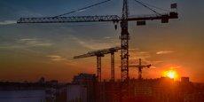 Si le secteur de la construction régional reprend des couleurs, avec une hausse de +1,3% au premier trimestre 2021, le portrait régional de la reprise début 2021 réalisé par l'INSEE est plus contrasté en Auvergne Rhône-Alpes, où une fois n'est pas coutume, les indicateurs ne suivent pas nécessairement la moyenne nationale.
