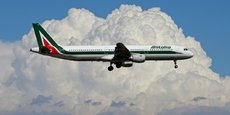 Les entreprises souhaitant déposer une offre contraignante pour la reprise totale ou partielle de la compagnie aérienne italienne en difficulté ont jusqu'au 2 octobre pour le faire.