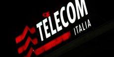 Rome a lancé une procédure auprès de Telecom Italia au motif que son principal actionnaire Vivendi, qui détient 24% de son capital, aurait omis de notifier son contrôle de fait de l'opérateur télécoms, considéré comme un actif stratégique.