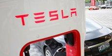 La Chine pousse au développement des véhicules électriques. Pékin a récemment confirmé qu'il imposerait à partir de 2019 aux constructeurs des quotas de ventes de voitures propres.