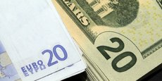 L'inflation manquante laisse la BCE face à un dilemme : soutenir l'activité économique ou réduire les risques financiers, résume l'économiste Xavier Ragot, président de l'OFCE.