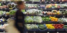 Le groupe Carrefour souhaite promouvoir la biodiversité avec ses légumes anciens.