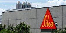 Saint-Gobain et Sika ont conclu un accord mettant fin à leur différend qui date de décembre 2014.