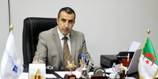 Ancien directeur d'études au sein du ministère de la Prospective et des statistiques, Yazid Benmouhoub a été nommé, en juin 2013, directeur général de la Société de gestion de la bourse des valeurs (SGBV) d'Alger.