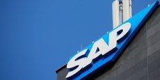 Avec cette acquisition, SAP va permettre aux entreprises d'étoffer leurs services en Europe conformément aux réglementations sur la vie privée, notamment au Règlement général sur la protection des données, qui devrait entrer en vigueur dans l'UE en 2018.