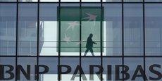 Vingt-trois ans après les massacres du Rwanda, alors que l'attitude des autorités françaises fait toujours l'objet de vives controverses et d'âpres batailles judiciaires, c'est la première fois qu'une banque française se retrouve au cœur des soupçons de complicité.