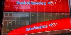 Deux sources proches de Bank of America ont confié à l'agence Reuters que la banque cherchait des mètres carrés supplémentaires dans la capitale française.