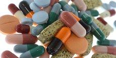 Parmi les big pharmas étudiées, Allergan et Valeant font figure de mauvais élèves, juge Bioethics international.