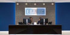 Les tractations pour accueillir le siège de l'Autorité bancaire européenne (ABE) devraient être tendues entre les villes candidates