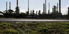 Glencore vient de rentrer dans la course pour la reprise des actifs sud-africains de Chevron, notamment le raffinerie du Cap.