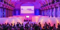 Amazon Academy veut encourager les PME à développer leur activité à travers l'e-commerce