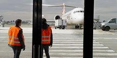 Volotea ouvre des lignes vers Cagliari et Minorque au départ de Bordeaux
