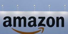 Le géant américain du commerce en ligne aurait approché plusieurs grandes enseignes de distribution en France, en vue d'un partenariat ou d'une acquisition.
