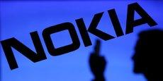 « Le gouvernement a refusé d'intervenir sur le PSE. Nokia réactive donc son plan, qui concerne les fonctions support et centrale (non-R&D). Aux 597 suppressions d'emplois Nokia, il faut ajouter les suppressions induites chez les sous-traitants (une bonne centaine chez Sodexo, Daher, etc) », déplore l'intersyndicale dans un communiqué.