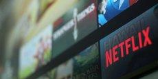 La plateforme de streaming vidéo Netflix a passé la barre des 100 millions d'abonnés dans le monde cet été.