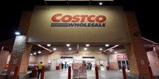 L'enseigne de distribution Costco a épuisé son stock de kits de survie en deux jours seulement aux Etats-Unis.