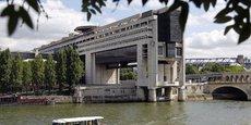 Bercy prévoit une baisse de 2 milliards d'euros de niches fiscales à partir de 2019.