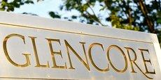 La production de cuivre chez Glencore a atteint 49 770 tonnes au 4e trimestre 2018, contre 39 296 tonnes au 3e trimestre de la même année.