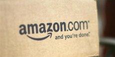 Amazon a annoncé ce jeudi l'achat de Tenmarks, le site de cours de mathématiques en ligne. Le groupe américain souhaite ainsi renforcer son offre de contenus numériques éducatifs.