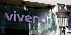 Selon l'une des sources de Reuters, Vivendi effectuerait un premier règlement de l'ordre de 250 millions dans le cadre de cette tentative de compromis.