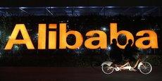 Le géant chinois de l'e-commerce Alibaba a dépensé 2,6 milliards de dollars en R&D pour son dernier exercice fiscal, terminé en mars 2017.