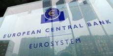 Les opinions varient sur le nouveau montant du QE mais il y a au moins un consensus pour le réduire sensiblement.