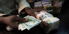 Les flux financiers illicites seraient derrière une perte sèche de 1 000 milliards de dollars en Afrique, au cours des 50 dernières années.