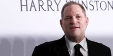 Le producteur de Hollywood, qui nie toute relation non consentie, est accusé d'avoir agressé ou harcelé sexuellement de nombreuses femmes au cours des trente dernières années.