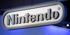 Les spéculations portaient initialement sur la sortie d'une nouvelle version de la Nintendo 64 pour l'année prochaine, mais un tweet risque de changer la donne.