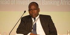 Konimba Sidibé, ministre malien de la Promotion de l'investissement et du secteur privé, a défendu sa vision des PPP lors de la conférence Africa Convergence, organisée par La Tribune Afrique.