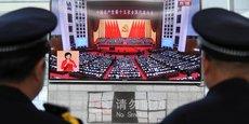Ce mercredi, en ouverture du congrès quinquennal du Parti communiste chinois (PCC), Xi Jinping assurait : L'ouverture nous amène le progrès, la fermeture nous ramène en arrière. La Chine ne va pas fermer ses portes au monde, mais s'ouvrir encore davantage.
