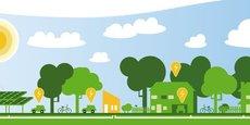 La question de la smart city, c'est celle de la vision politique qu'on veut développer et promouvoir. Si la donnée est une extension de nous-mêmes et qu'elle confiée à une société de profit et non d'intérêt général, il y a un risque de marchandisation, déclare à La Tribune Denis Hameau, conseiller métropolitain chargé du projet OnDijon Human Smart Sustainable City.