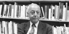 Charles Hadji