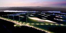 Selon le fondateur de Northvolt Peter Carlsson, la construction de l'usine suédoise doit démarrer au cours du second semestre 2018 pour une mise en service progressive entre 2020 et 2023. A plein régime, le site produira 32 gigawattheures par an de batteries lithium-ion.