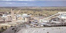 En septembre dernier, le groupe AngloGold Ashanti entamait les négociations pour la cession de ses actifs dans le mine de Kopanang, située à l'est de l'Afrique du Sud et considérée comme l'une des plus grandes mines d'or au monde.