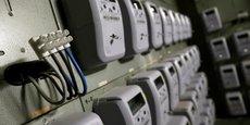 Cdiscount est le premier acteur étranger au monde de l'énergie à faire irruption sur le marché résidentiel de l'électricité
