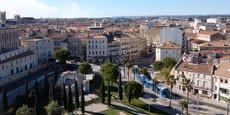Montpellier, la métropole qui réussit sa transition énergétique