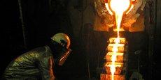 En 2016, Sabodala Gold Operations, détenue à 90% par le géant minier australien MDL, a exporté 217 652 onces d'or, contre contre 193 218 onces en 2015.