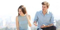 L'aspect financier d'un divorce peut parfois devenir un cauchemar.