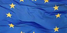 UE: DIFFICILES NÉGOCIATIONS AU CONSEIL SUR LE TRAVAIL DÉTACHÉ